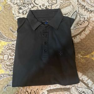 Vince Camuto Men's Polo Size medium